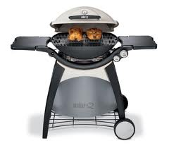 weber grill bbq