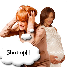 cant_stand_other_pregnant_pm-thumb-270x270